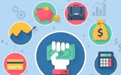 Comment financer la création de son site e-commerce?
