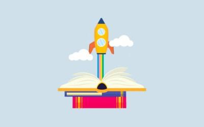 6 livres sur la rédaction web et le content marketing