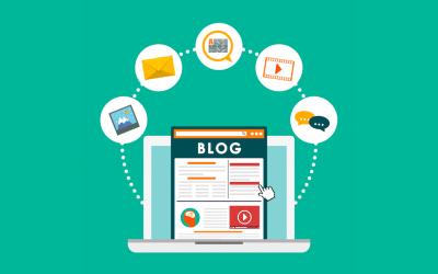 Les 8 meilleurs sites pour créer un blog gratuitement