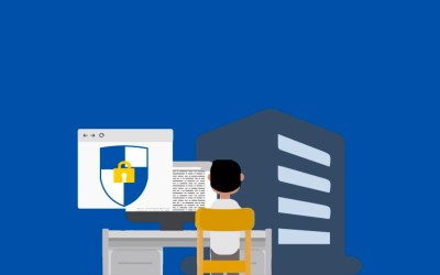 8 conseils pour protéger ses données personnelles