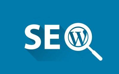 15 astuces pour bien référencer son site WordPress