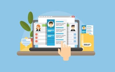 Quelles sont les qualités et compétences pour travailler dans le marketing digital