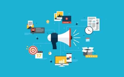 10 stratégies webmarketing pour améliorer votre visibilité digital ?