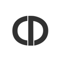 CelineDesign