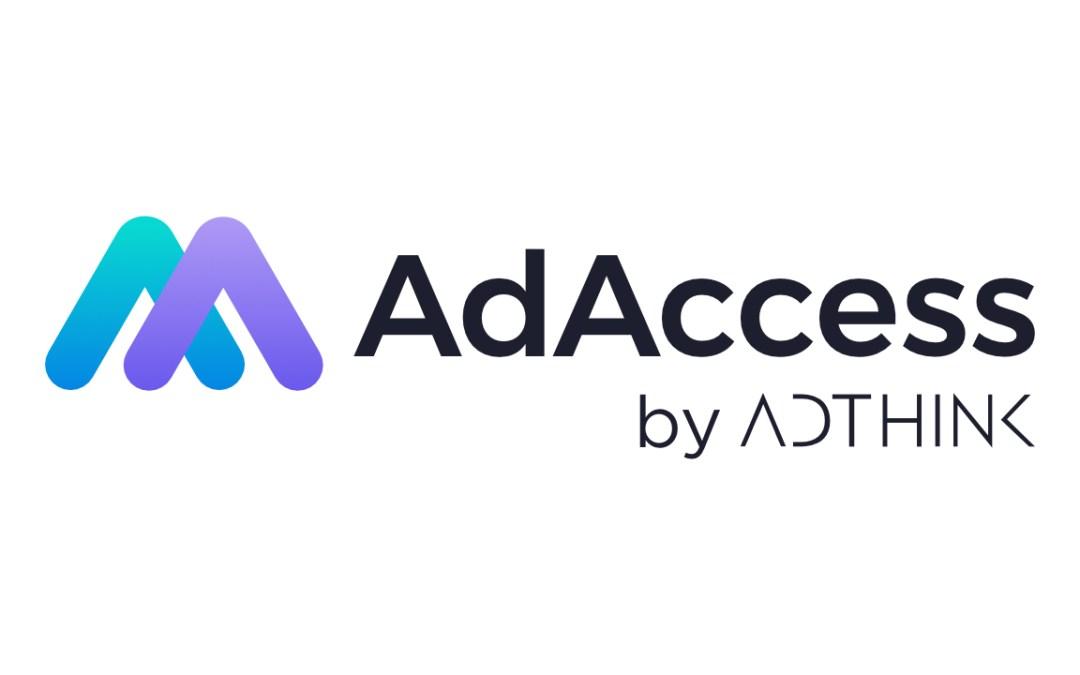 AdAccess : une solution complète pour augmenter vos revenus publicitaires