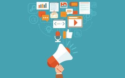 3 étapes simples pour un contenu qui engage et convertit votre audience