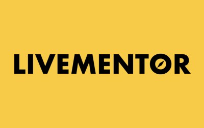 Avis LiveMentor : la plateforme qui révolutionne la formation
