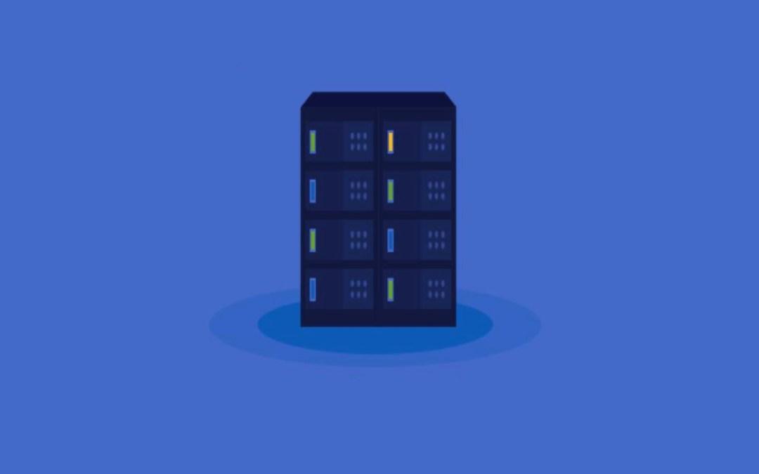 Hébergement web : Les avantages de louer un serveur dédié