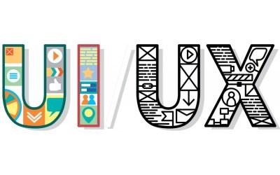 Quelles sont les différences entre UI et UX