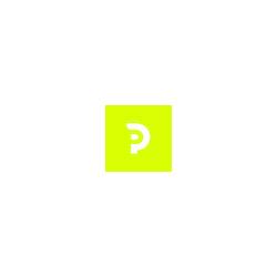 Agence Parker + Parker