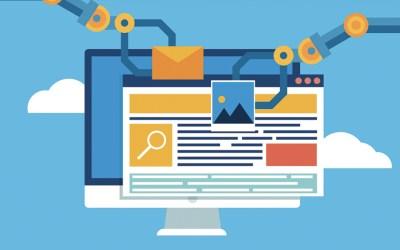 Comment automatiser le marketing de son blog ?