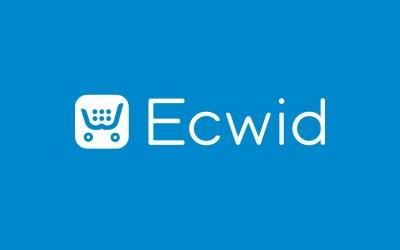 Ecwid : un outil pour créer une boutique en ligne gratuitement