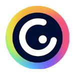Genialy Logo