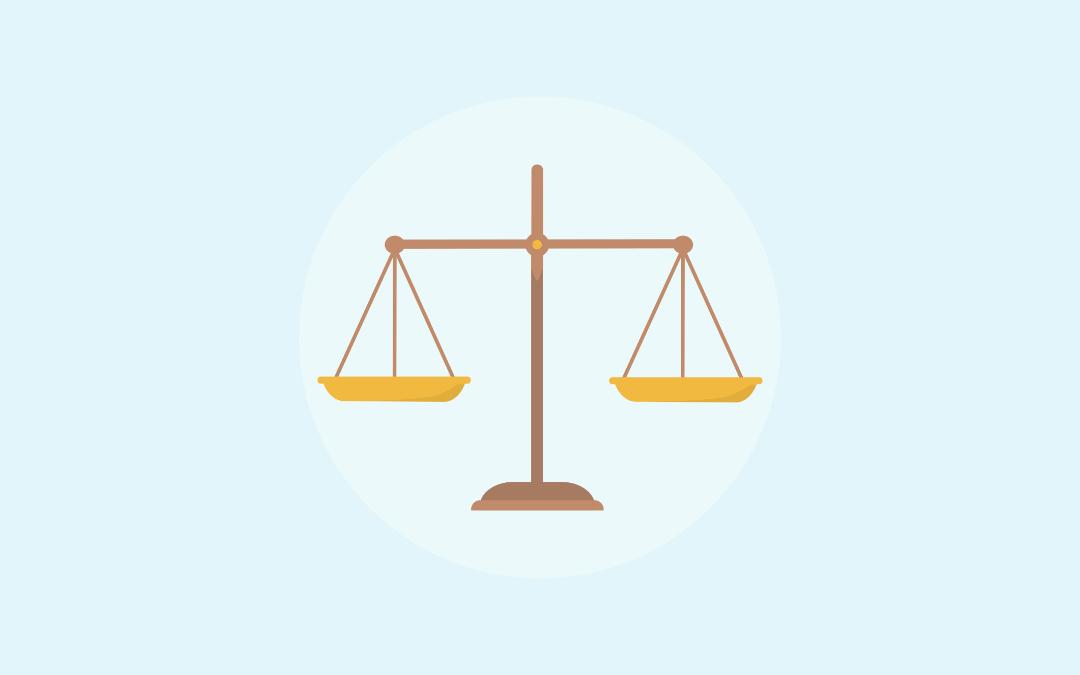 Statut juridique startup