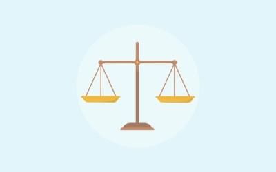 Le statut juridique de votre startup : comment l'expert-comptable peut vous conseiller ?