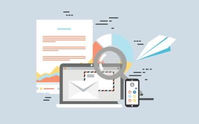 10 outils pour vérifier les adresses e-mails gratuitement