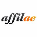 Affilae Logo