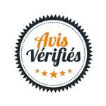 Avis Vérifiés Logo