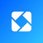 Iconosquare Logo