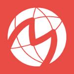 Monitorank Logo
