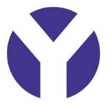 YourTextGuru Logo