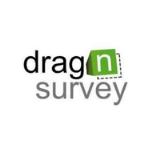 drag'n survey Logo