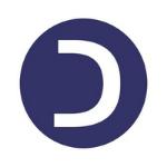Digitaleo Logo