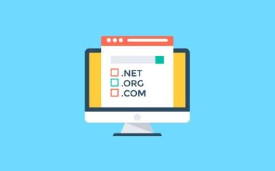 Acheter un nom de domaine à vie : comment faire ?