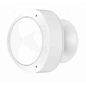 Smart App Control battery WIFI PIR Motion Sensor