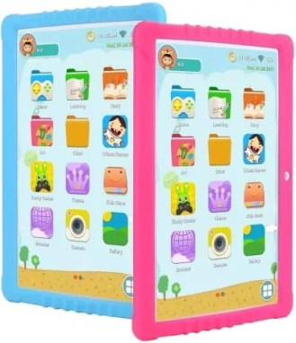 Tablet for Kinds in Lagos
