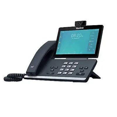 Yealink VoIP IP Phone in Nigeria