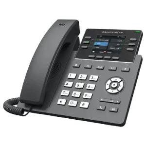 Grandstream GRP2613 VoIP Phone