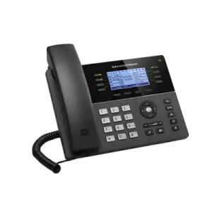 Grandstream GXP1782 Business IP Phone