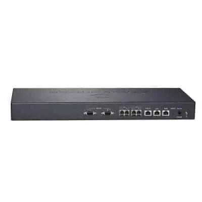 Grandstream UCM6510 Innovative SIP PBX