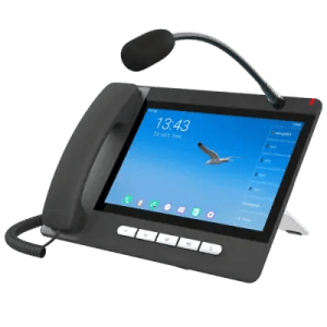 Fanvil A32i Android Console IP Phone