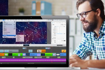 best screencasting software