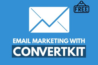 convertkit review and offer