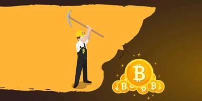 bitcoin millionaires