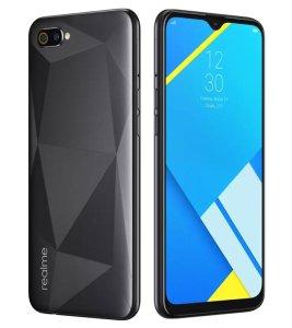 best phones under 7000 in 2020 realme c2 digitpatrox