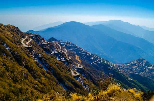 Place to visit in india after lockdown 2020 digitpatrox gangtok sikkim