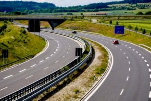 Rwand roads Cleanest Countries in the world digitpatrox