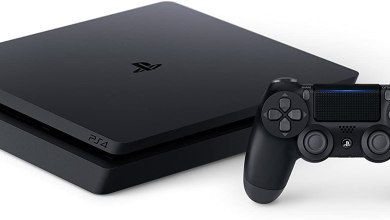how to connect ps4 to internet without TV