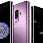 Samsung S9 Digitrends Africa image