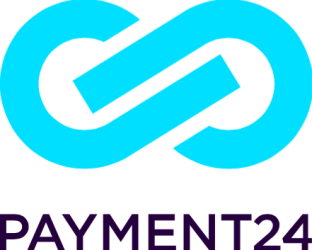 Payment 24 to go Global