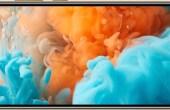 Huawei Y6 Prime 2019 inkenya digitrends