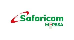 Safaricome mpesa digitrends