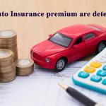 How auto insurance are determined in Africa