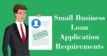 Loan Application Requirements in Kenya