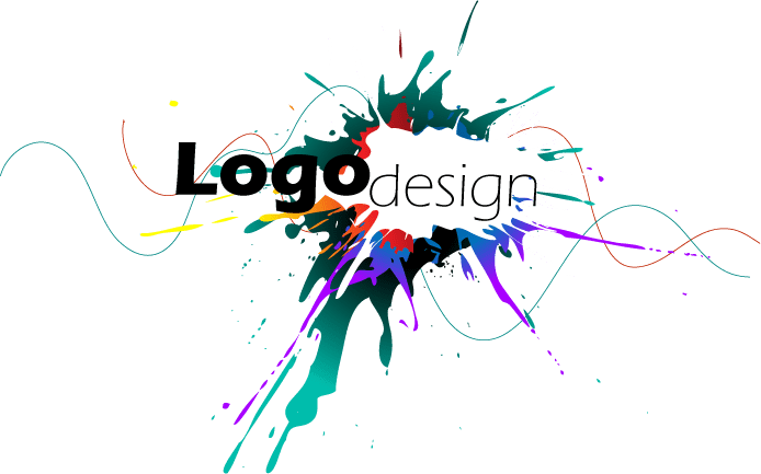 corporate logo designing company in india