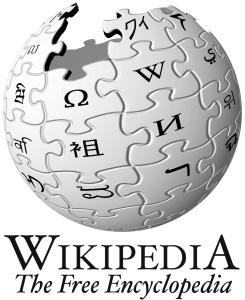 Wikipedia Page Creation Services